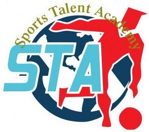 Sports Talent Academy