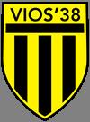 VIOS38 logo