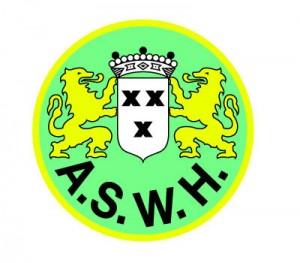 aswh-logo