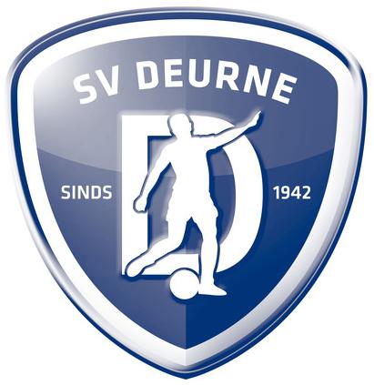 SV Deurne Logo