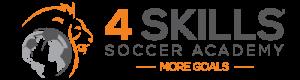 Soccer Academy 4 Skills