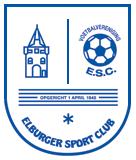 Elburger SC-voetbalkamp